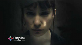 Erica  (PlayLink)