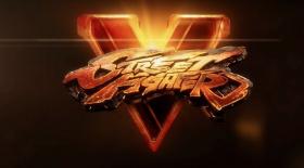 Street Fighter V (PS4) Zangief Trailer