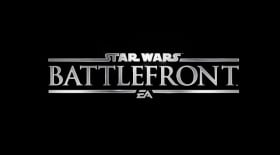 Star Wars™ Battlefront (PS4) PGW Trailer