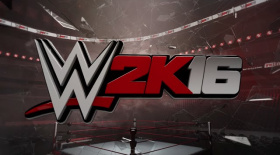 WWE 2K16 (PS4/PS3) 'New Moves' Trailer