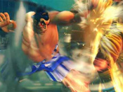 Street Fighter IV Producer Wants Tekken To Be A Part Of Home