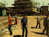 "Playstation Home Is A ""Perfect Storm"" Say Sony"