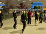 Playstation Home Updates Imminent