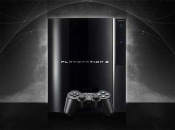 European Lifetime System Sales Figures, 24.9 Million PS2, 8.0 Million PSP & 4.5 Million PS3
