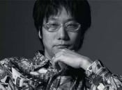 "Hideo Kojima Is ""The Most Important Person"" Ever In The History Of Time According To Japanese Bible, Famitsu"