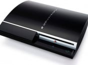 "Ubisoft Reckons The PS3 Faces An ""Uphill Struggle"" In The UK"