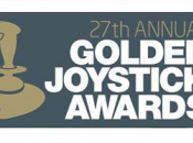 Vote Playstation At The Annual Golden Joystick Awards
