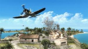 Get Ready To Kick It In Battlefield 1943 From Next Week.