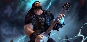 Will Brutal Legend Ever Be Free From The Shackles Of Lawyers?