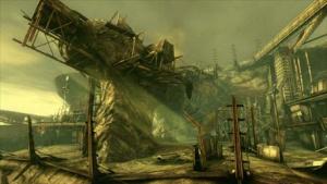 Tomorrow's Killzone 2 DLC Bundle Should Provide Plenty Of New Interest.