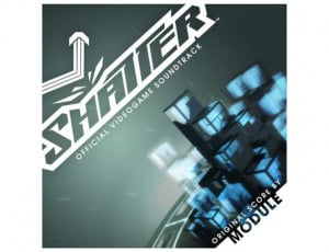 Shatter Will Probably Take The Award For Best Video Game Soundtrack This Year.