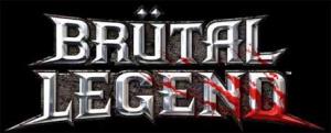 Brutal Legend's Legal Battles Have Been Settled Outside Of Court.