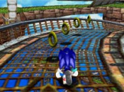 "Genuinely Amazingly Good News: SEGA Rate Sonic Adventure DX As A New ""Multiplatform"" Title"