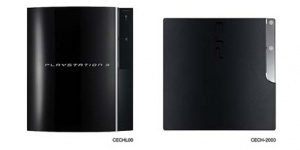 The NPD Predict The New PS3 Slim Will Shift A Fair Few Systems.