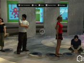 Photography & Universal Game Launching All Headed To Playstation Home 1.3 This Fall