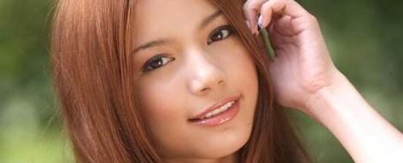 Yakuza 4 dating hostess. Yakuza 4 Hostess Dating Guide Erena Terakubo