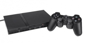 Solution To Backwards Compatibility: PS2.