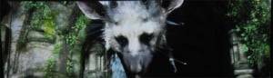 The Last Guardian Was Named For Western Audiences, Despite It's Strictly Eastern Principles.