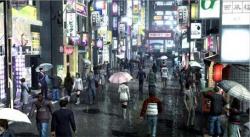 Yup, It's Ok To Agree, Yakuza 4 Looks Amazing.