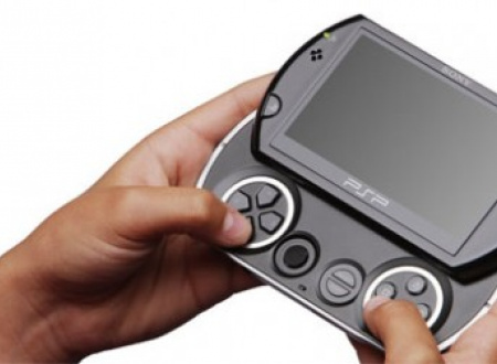 List of Free Movies for PSP