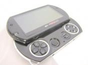 This Ain't No PSP Go, Yo!