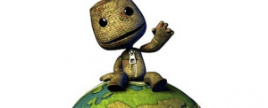 On Top Of The World: LittleBigPlanet Continues To Grow & Grow.