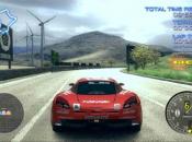 RIDDDDDDDDDGE RACER! (Accelerated)