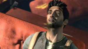 Uncharted 2: Among Thieves Has Been A Big Hit For Sony & Naughty Dog.