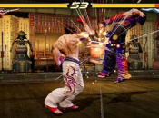 Tekken 6 Patch Launches Tomorrow, Fixes Online Issues