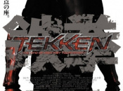 Roger Jr? Panda? Kuma? Why Are You All Missing From The Tekken Movie?