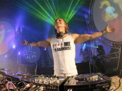 Guetta Thinks DJ Hero Is Banging, Is Working On DJ Hero 2