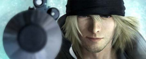 Final Fantasy XIII: Good, But Not Amazing According To NowGamer.