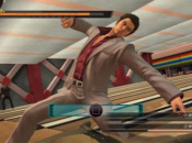"Preorder Yakuza 3 To Get ""Challenge Pack"" In The US"