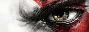 Kratos Looks Set To Return This Coming March.