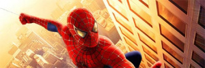 Activision's Confirmed New Spiderman Games Are Coming, Alongside Guitar Hero, Call Of Duty and Tony Hawk.