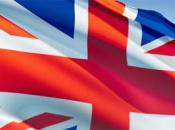 Bioshock 2 Takes The UK Charts' Top Spot, Bayonetta Re-Enters