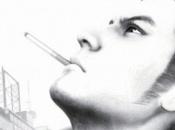 Yakuza 3 on Playstation 3