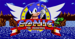 Here Is Where A Video Of Sonic The Hedgehog 4 Was.