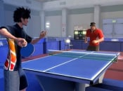 GDC 10: Sports Champions Is Playstation Move's Answer To Wii Sports Resort