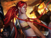 Ninja Theory: Heavenly Sword Sales Were Not Enough To Break Even