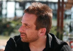"Irrational's Ken Levine Is Working On Something ""Original"". Duh."