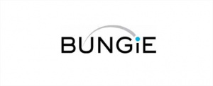 Bungie's Making The Jump To Multiplatform Via A 10-Year Contract With Activision.