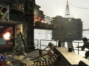 "Call Of Duty: Black Ops Will Be The ""Most Intense, Gripping Experience Possible"""