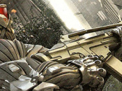 Crytek UK (That's Free Radical To Most Of You) Are Working Solely On Crysis 2's Multiplayer