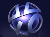 European Playstation Store Updates: 1st April 2010