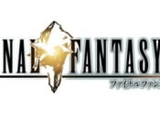 Final Fantasy IX Gets Confirmed For Release On The Japanese PSN