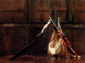 "Get Hype: New ""Next Generation"" Silent Hill Game In The Works"