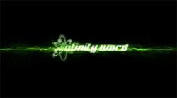 Byeeeeeeeee Infinity Ward. Vwwwwooop.