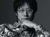 "Kojima Being Kojima: ""I'll Leave The Industry If I Mess Up Next Project"""