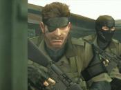 Kojima Productions & Ubisoft Montreal Do April Fools' Day